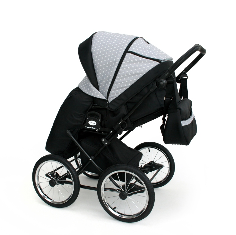 baby jogger zwillingswagen city elite duo